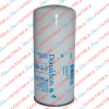 ФТ Fuel filter P550372