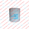 ФТ Р550127 Fuel filter